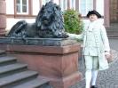 Eigene historische Kostüme
